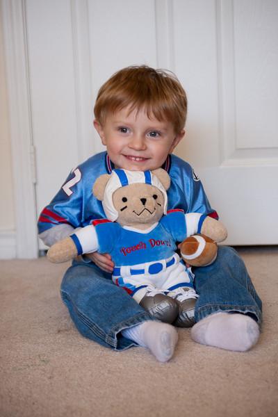 02 06 10 Jonah & football bear-7206