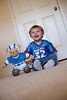 02 06 10 Jonah & football bear-7176