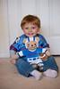 02 06 10 Jonah & football bear-7204