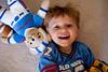 02 06 10 Jonah & football bear-7160
