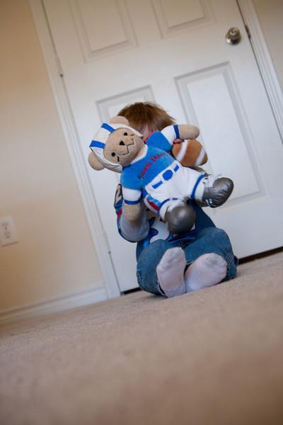 02 06 10 Jonah & football bear-7178
