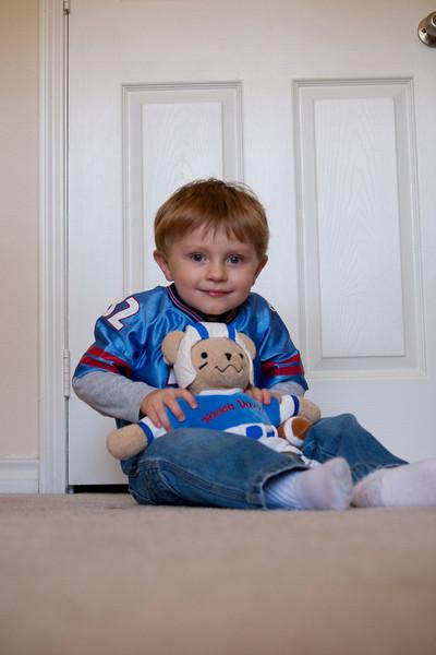02 06 10 Jonah & football bear-7187