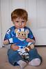 02 06 10 Jonah & football bear-7198