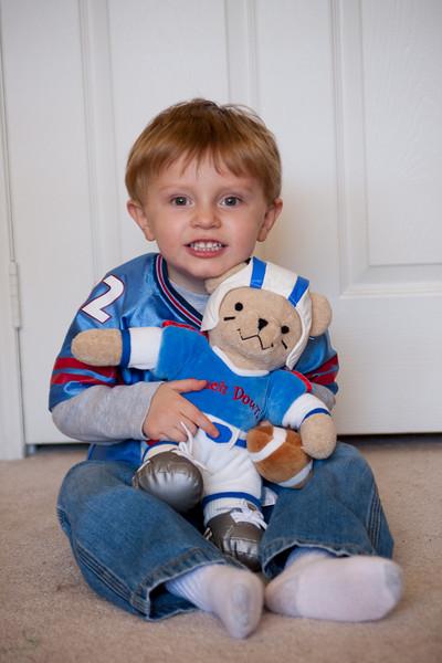 02 06 10 Jonah & football bear-7201