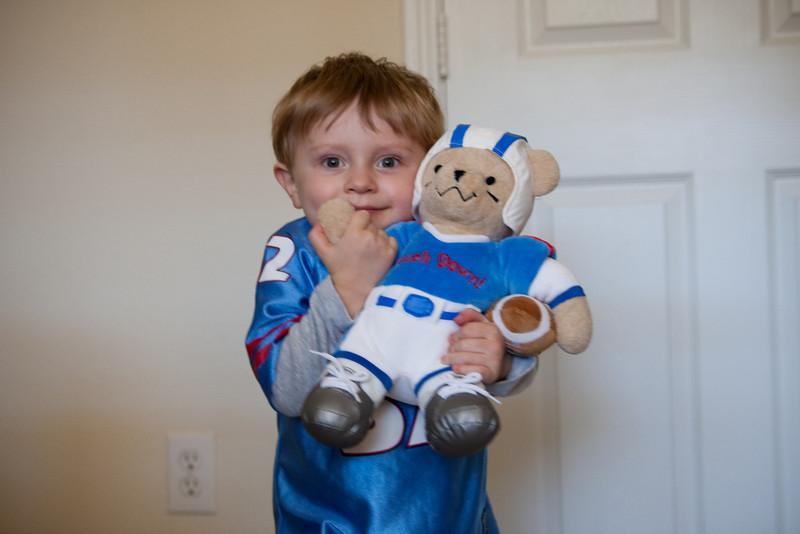 02 06 10 Jonah & football bear-7140
