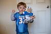 02 06 10 Jonah & football bear-7142