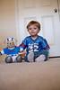 02 06 10 Jonah & football bear-7167