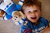 02 06 10 Jonah & football bear-7165