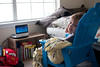 02 23 10 Jonah watching Cars-9483