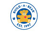 BuildABear-Logo_325x215