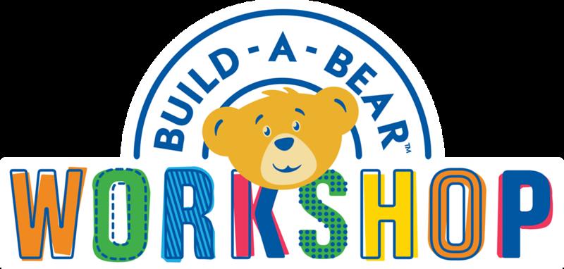 build a bear 2