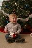 12 13 07 Jonah, Kat & Carter Christmas Pics (13)