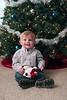 12 13 07 Jonah, Kat & Carter Christmas Pics (14 3)
