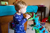 12 16 08 Jonah and Dino-8789