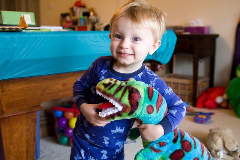 12 16 08 Jonah and Dino-8786