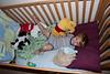 07 24 09 Jonah's last day in his crib-4862