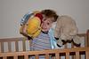 07 24 09 Jonah's last day in his crib-4860