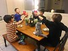 2018 01 12 Crawford's birthday party 01