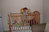 07 24 09 Jonah's last day in his crib-4858