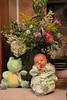 10 02 06 Jonah & Flowers from ARAMARK (1)