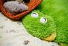 05 13 11 Daddy Jonah Sleepover Pillow Fort-5164