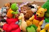 04 11 09 Jonah in stuffed animals-5308