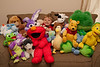 04 11 09 Jonah in stuffed animals-5298