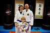 09 12 12 Culin Karate-6352