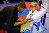 09 12 12 Culin Karate-6342