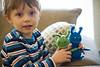 02 07 11 Jonah & Mommy-5367