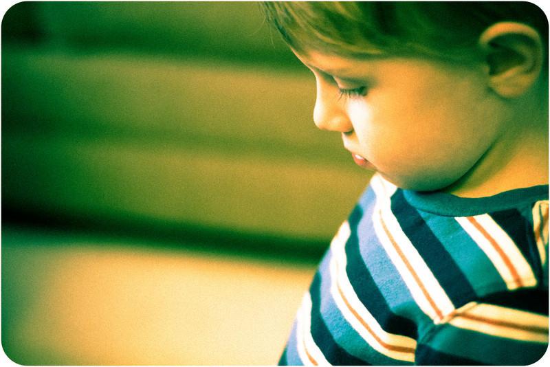 02 07 11 Jonah & Mommy-5383