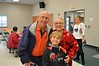 11-12-14 Mr  Brown's Class Thanksgiving Luncheon (14)