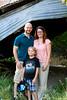 08 06 14 hackbarth & hlavin family photos-3568