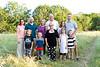 08 06 14 hackbarth & hlavin family photos-3525