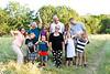 08 06 14 hackbarth & hlavin family photos-3526