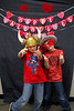 02 12 16 Valentines Party-2499