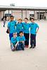 03 05 16 DI Competition - 3rd Grade-3341