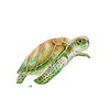 Turtle 16x16