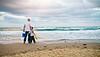 D&J beach 8x14