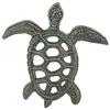 antique turtle