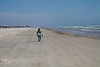 Feb 2016 Port Aransas-3048