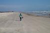 Feb 2016 Port Aransas-3047