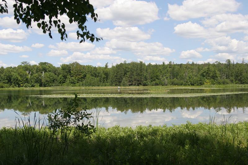 06 30 07 Knight Lake (1)