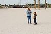 12 28 11 Gulf Shores Beach-5