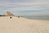 12 28 11 Gulf Shores Beach-8