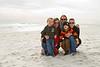 12 28 11 Gulf Shores Beach-11