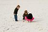 12 28 11 Gulf Shores Beach-14