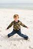 12 28 11 Gulf Shores Beach-9