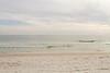 12 28 11 Gulf Shores Beach-17