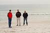 12 28 11 Gulf Shores Beach-13